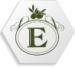 Eleia Hotel  - İznik